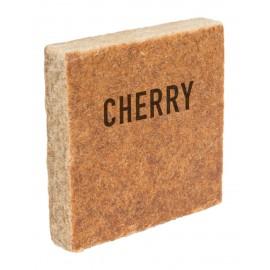 DEODORANT BLOCK - CHERRY
