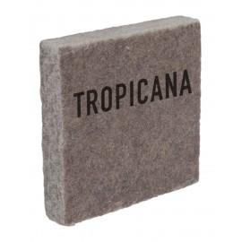DEODORANT BLOCK - TROPICANA