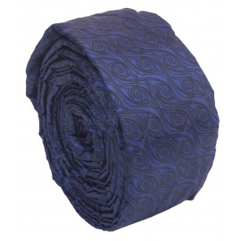 30' PADDED HOSE COVER - BLUE