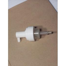 Valve de pompe pour distributeur de savon mousse DIS063