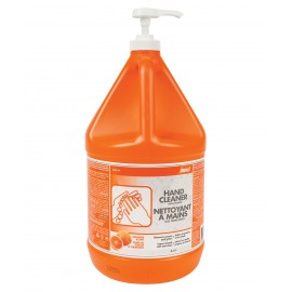 Hand Cleaner with Pumice - 1.06 gal (4 L) - Safeblend HPOR UR4