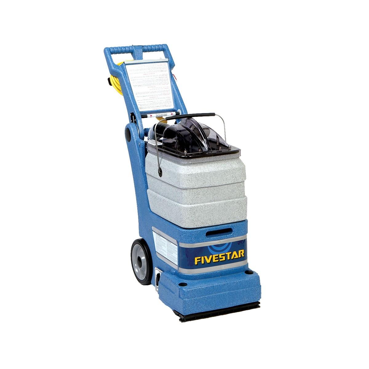 Nettoyage De La Machine À Laver grand ménage et plus – aspirateurs pompes la sarre