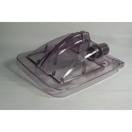 Cover Dome with Gasket - Edic Fivestar 10454A