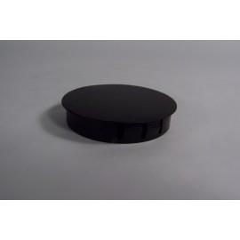 CAP - EDIC