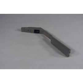 SWITCH ASSEMBLY - ELECTROLUX BOEL700G