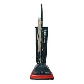Commercial Upright Vacuum, Sanitaire SC679J