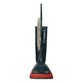 Sanitaire - Commercial Upright Vacuum