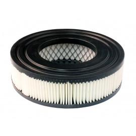 Filtre HEPA pour aspirateur dorsal Johnny Vac JVT1 - RIC.2512751