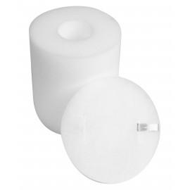 Foam Filter for Upright Vacuum Shark Rotaror Pro Lift Away - F563