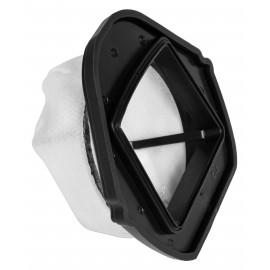 Filtre pour aspirateur à main Shark - paquet de 3 filtres - F649
