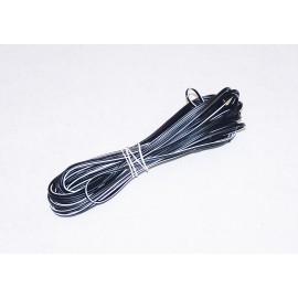 50' ELECTRIC WIRE - 24V - FOR CENTRAL VAC