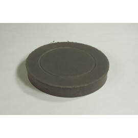 1'' THICK MOTOR GASKET