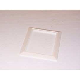TRIM PLATE FOR VACULINE FT60