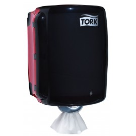 CENTERFEED TOWEL DISPENSER - TORK