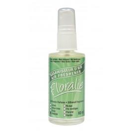 Air Freshener - Ultra Concentrated - Lavender Fragrance - 2 oz (60 ml) - Floralie 04002-0