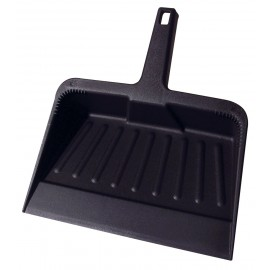 12'' COMMERCIAL DUSTPAN