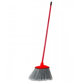 Professional Broom with Angle