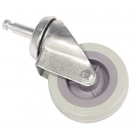 REPLACEMENT CASTERS (FOR BUCKETS JS0070/ JS7577)