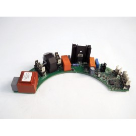 CIRCUIT BOARD - JOHNNY VAC JV555