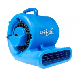 BLOWER - 1/2 HP - 3 SPEEDS - 2500 CFM