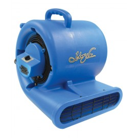 BLOWER 1/2 HP 3 SPEEDS 2700CFM - WITH POWERBAR