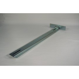 SQUEEGEE SUPPORT - JOHNNY VAC JV58