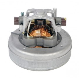 THRU-FLOW MOTOR 1FAN 120V - LAMB / AMETEK