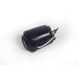 MOTEUR DE BALAI ÉLECTRIQUE (SEUL) - ELECTROLUX