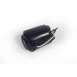 POWER NOZZLE MOTOR ((ONLY)) - ELECTROLUX