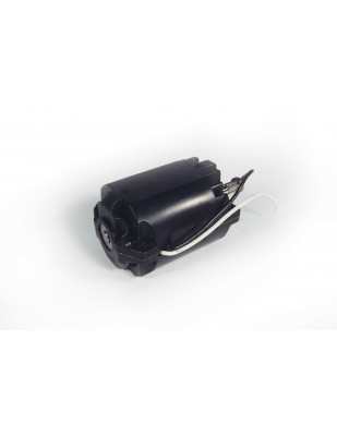 Power Nozzle Motor Only Electrolux