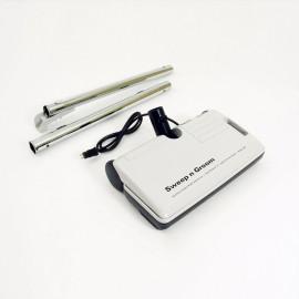 Balai électrique avec câble électrique Sweep n Groom # PK1365M