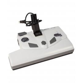 BaLindhaus 14 Power Nozzle White.