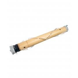 Rouleau-brosse dentelé - Panasonic/ Kenmore 84RCAV1000AM