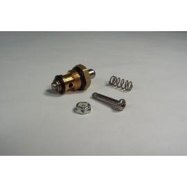 Trousse de réparation de valve V1245