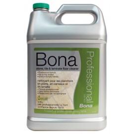 FLOOR CLEANER - 1 GAL. - BONA
