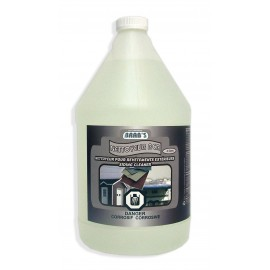 SIDING AND VINYL CLEANER - 4 L