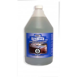 SPA AND POOL CLEANER - 4 L
