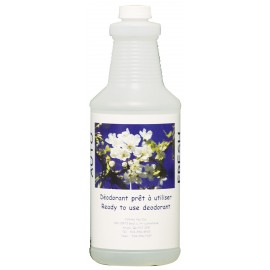 "AUTO-FRESH"" - AIR FRESHENER - FRESH BREEZE - 946 ML"