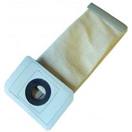 CLOTH BAG - ELECTROLUX UPRIGHT
