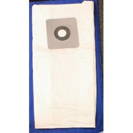 REUSABLE CLOTH BAG - ADVANCE 28XP/ KENT CHAMPION 28