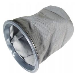 Sac-filtre en toile pour aspirateur dorsal JVT1 de Ghibli FIGH-111