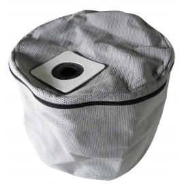 CLOTH BAG - JOHNNY VAC G2000