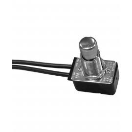 Interrupteur de type bouton poussoir