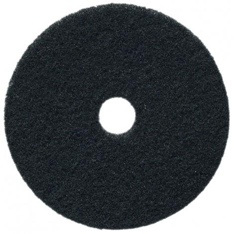 stripping pads floor machine