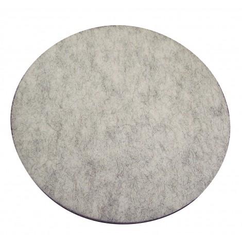 floor machine pad