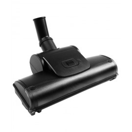 12 AIR NOZZLE - BLACK