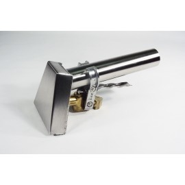 HAND TOOL - BRASS VALVE - CLOSED JET