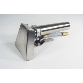 HAND TOOL - 4½ - LOW PRESSURE - OPENED JET