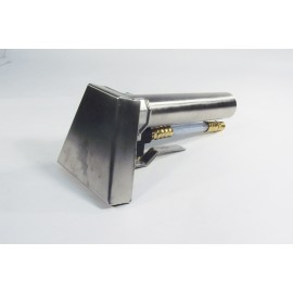 HAND TOOL - 4½ - LOW PRESSURE - CLOSED JET