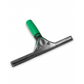 ERGOTEC COMPLETE SQUEEGEE - 14' - UNGER